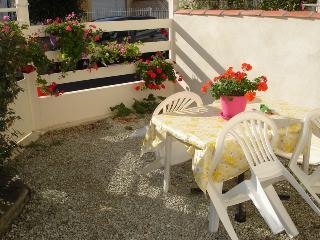 AUX PORTES DE L'OCEAN - La Rochelle vacation rentals