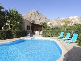 Villa Elisa - Erice vacation rentals