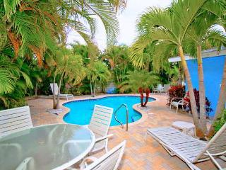 BLUE LAGOON NORTH - Anna Maria vacation rentals
