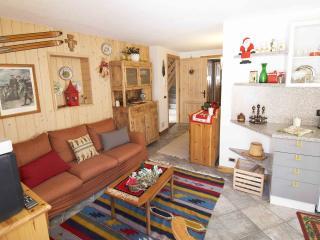Crocus - 3836 - Madesimo - Madesimo vacation rentals