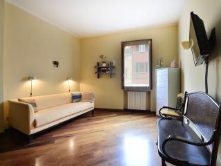 Saragozza - 3873 - Bologna - Bologna vacation rentals