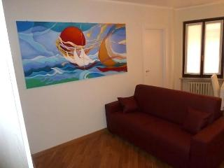 Dietro Filippini - 3903 - Verona - Verona vacation rentals
