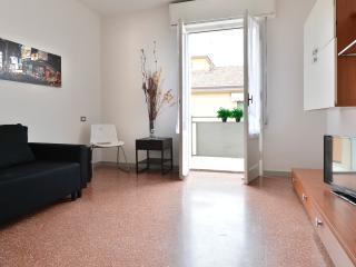 Giusti - 3532 - Bologna - Bologna vacation rentals