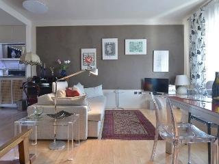 Carlo Troya - 3892 - Milan - Milan vacation rentals