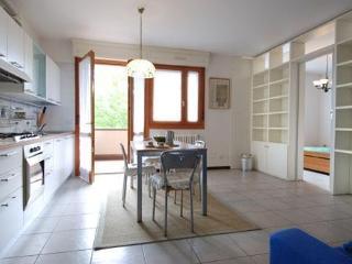 Fantin - 3143 - Bologna - Bologna vacation rentals