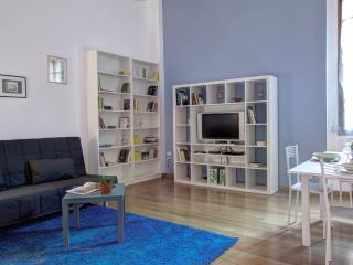 Battisti - 3405 - Bologna - Bologna vacation rentals