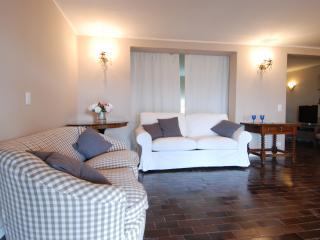 Orsoni - 2911 - Bologna - Bologna vacation rentals