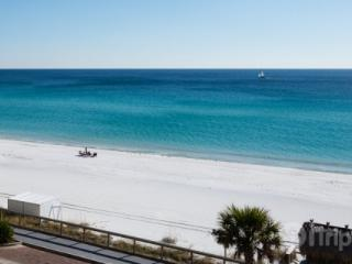 Majestic Sun 407B-1/Br/2Ba  Summer is coming! Call now to book! - Destin vacation rentals