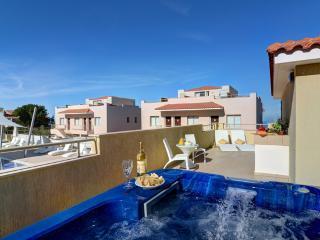 Latchi Panorama Camelia - Latchi vacation rentals