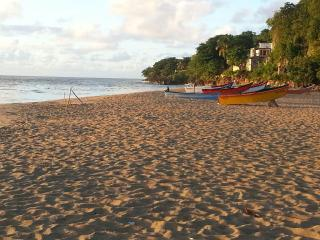 Your perfect getaway- book now! - Aguadilla vacation rentals