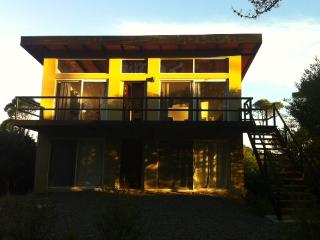 Lola Beach - Jose Ignacio vacation rentals