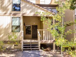 Kings Beach Retreat - Kingswood Village #140 - Kings Beach vacation rentals