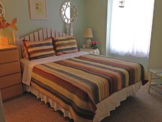 Ocean City, MD - Runaway Bay: (Mid-Town) - Ocean City vacation rentals