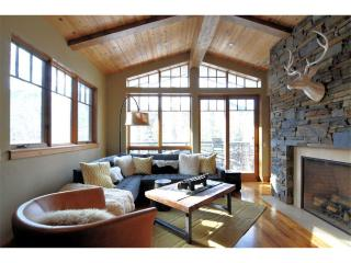 Trail Creek Crossings C204 - Ketchum vacation rentals
