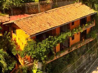 Casa de las Flores - Puerto Vallarta vacation rentals