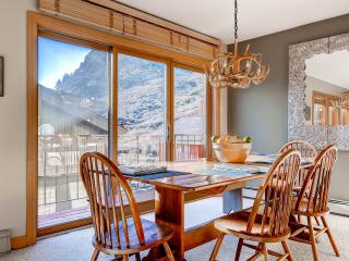 Superior Point Condominiums - 2F - Alta vacation rentals