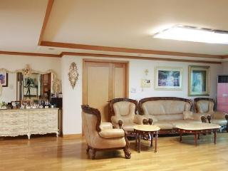 Extremely Big Apt in Hot Place Seoul - Seoul vacation rentals