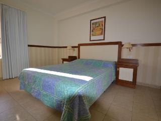 Wonderful apartment, Costa Adeje - Costa Adeje vacation rentals