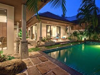 Villa Lavanya - Koh Samui vacation rentals