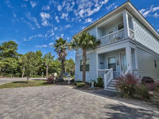 LITTLE BIRDS NEST - Santa Rosa Beach vacation rentals