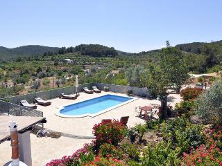 Manuel de Balansat - Ibiza vacation rentals