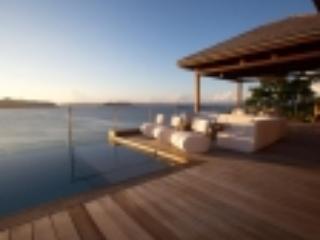 Villa What Else St Barts Rental Villa What Else - Saint Barthelemy vacation rentals