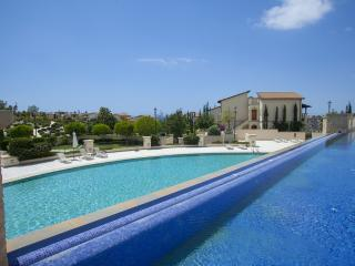 PAH1 Apollo Heights Golf Suite - Paphos vacation rentals