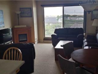 Gearhart House G660 - Gearhart vacation rentals