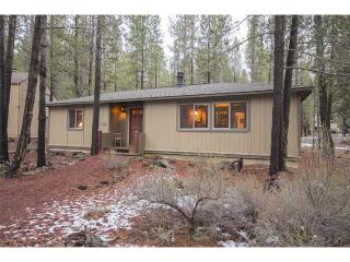 #12 Muskrat Lane - Sunriver vacation rentals