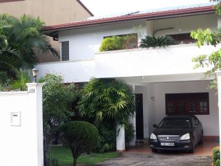 Natures Bliss Holidays, Colombo with swimming Pool - Colombo vacation rentals