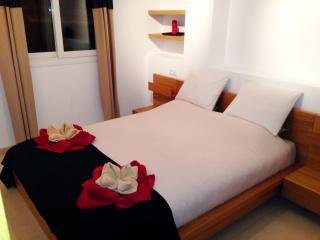 2 Bed Ground floor - Murcia vacation rentals