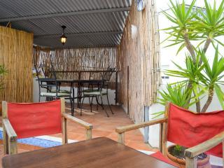 Casa Triggalli - Competa vacation rentals