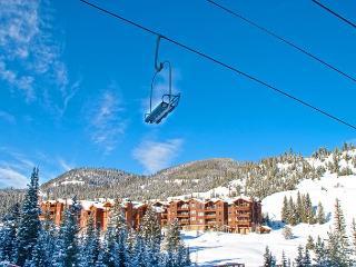 Great Value 4BD Condo for Summer Yellowstone or Winter Ski Adventures! - Big Sky vacation rentals
