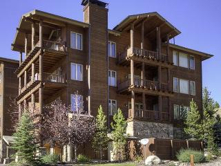 Great Value 4BD Condo for Summer Yellowstone or Winter Ski Adventures! - Big Sky vacation rentals