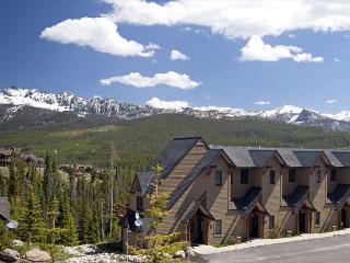 Winter Ski & Stay Promo: Free Night of Lodging & Free Lift Ticket! - Big Sky vacation rentals