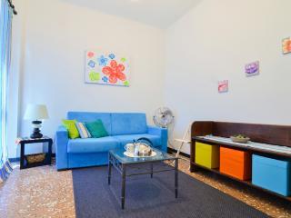 Ferrarese B - 3832 - Bologna - Bologna vacation rentals