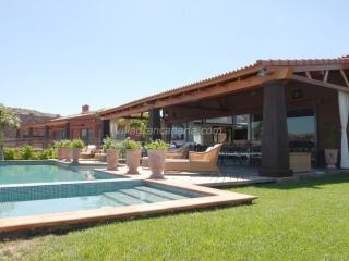 La Canela - Maspalomas vacation rentals