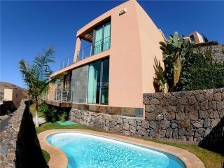 Los Lagos 10 Villa Salobre Golf Resort - Grand Canary vacation rentals