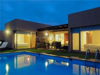 Par4 Villa 2 - Grand Canary vacation rentals
