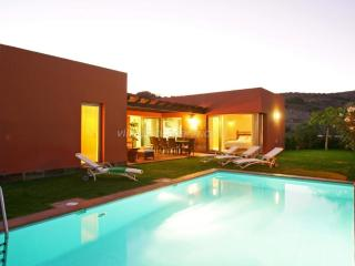 Par 4 Villa 21 | Salobre Golf Villa - Grand Canary vacation rentals