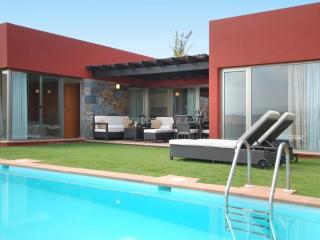 Par 4 Villa 12 | Salobre Golf Resort - Maspalomas vacation rentals