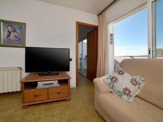 Sea View - Palamos vacation rentals