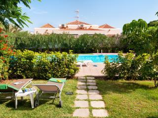 BUNGALOW Campo Internacional LIZM - Tenerife vacation rentals