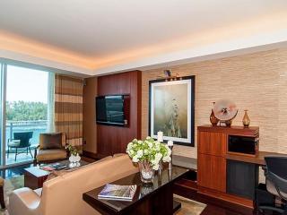 2 Bedroom Grand Suite in Bal Harbour - Miami vacation rentals