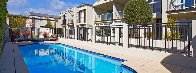 39Trafalgar - Nelson vacation rentals