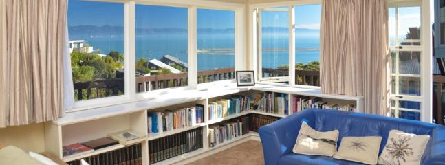 Anchorage View - Image 1 - Nelson - rentals