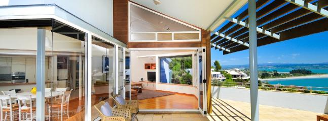 BeachViews - Image 1 - Nelson - rentals