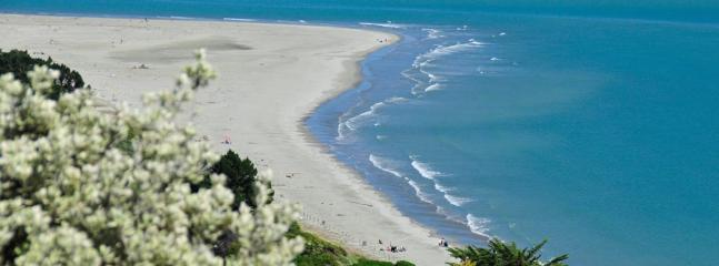 Moana View - Nelson vacation rentals
