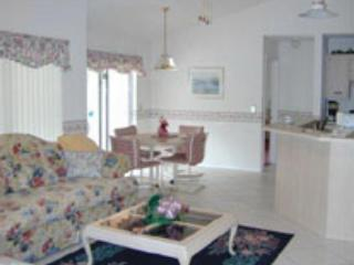Indian Ridge/MM104 - Reunion vacation rentals