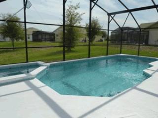 Orange Tree /DN1982 - Yalaha vacation rentals